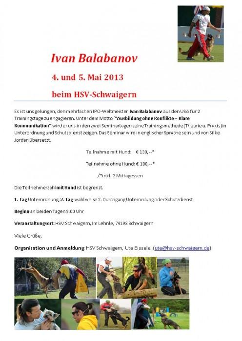 Ivan_Seminar1